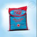 Number One White Wall Care Putty 1 Kg, Bag