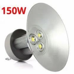 150W COB LED Industrial High Bay Light