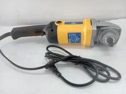 AIMEX Plastic And Aluminium Car Polisher, Model Name/Number: 180A