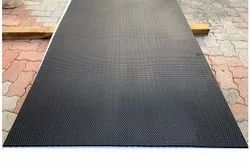 17 Mm Hammer Gym Mat - Ultra Heavy Duty - Lowest Rate In Chennai