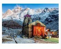 Spiritual Kedarnath And Tungnath Package Service