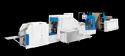 KT-B400 Automatic Paper Bag Making Machine