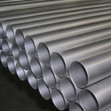 ASTM B622 Hastelloy Welded Pipes, Weld Neck SWRF Welded Pipes for Industrial