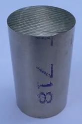 Inconel 600 Tubes Welded Pipe
