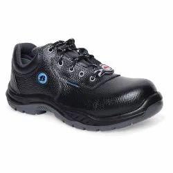 Olivia Safety Shoes