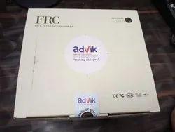 CCTV Camera (IPFRC20WL)