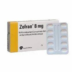 Zofran 8mg