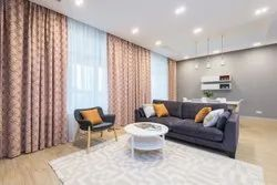 Interior Designing Services For Home, Size: Small Medium Large