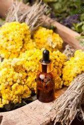 Natural Essential Oils