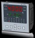 MS-1248  8 Channel USB Temperature Scanner