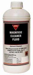 DPT Fluid Cleaner GR 9920