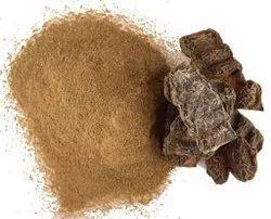 A D Food & Herbs Organic Shikakai Powder