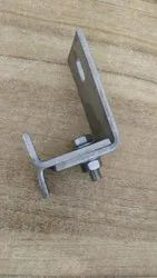 Stainless Steel Stone Cladding Clamp