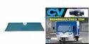 FRP Plain Sheet for Automobile