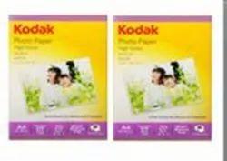 200 GSM A4 Kodak