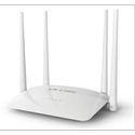 BL-CPE450H (4G LTE Router)