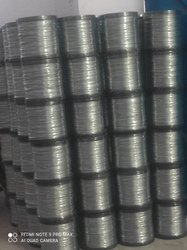 Solar Fencing Clutch Wire 1.5MM 500 MTR Coil