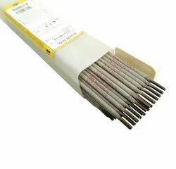 Ador Stainless Steel Welding Electrodes