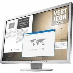 EIZO EV2430 24.1 inch Color LCD Monitor Reviews