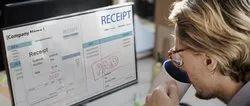 Outsource Accounts Receivable Service