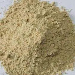Ayurvedic Brain Smart Powder