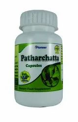Pathar Chatta Capsule 60 Capsules