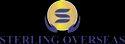 Sterling Overseas