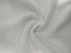 DOUBLE TERRY FABRIC MICRO, Model Name/Number: DST-SKF/12