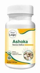 Ashoka Tablets