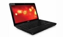 Toshiba Laptops Repairing Services