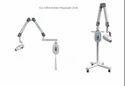 Skanray Intraskan DC  Dental X-Ray System, For Clinic