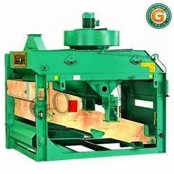 Dehuller / Dehulling Equipment