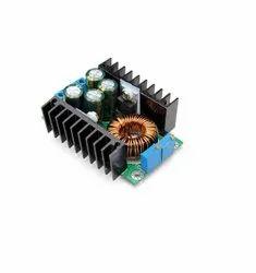 10A DC-DC Step-Down Adjustable Constant Voltage Module 300 Watt