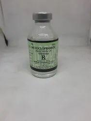 Metoclopramide Inj 30ml