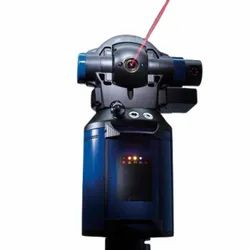 Faro Laser Tracker Inspection Service