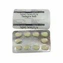 Tadaday Tablets