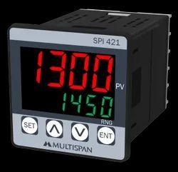 SPI-421 Process Indicator