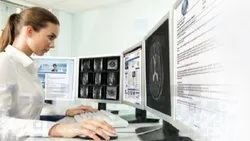 Teleradiology Services