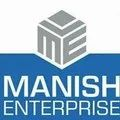 Manish Enterprise