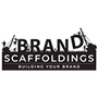 Brand Scaffolding