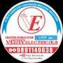 Vijay Electricals