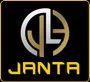 Janta Light House