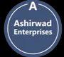 Ashirwad Enterprises