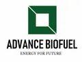 Biotexus Energy Private Limited