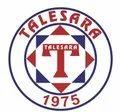Talesara Metal & Tubes