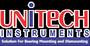 Unitech Instruments