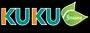 Kuku Automotives