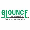 Glounce Pharmaceuticals