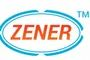 Zener Refrigeration Private Limited