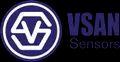Vsan Electricals & Sensors